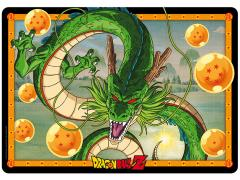 Dragon Ball Z Shenron Gaming Mouse Pad