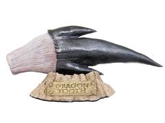 Arcane Artifacts Dragon Tooth
