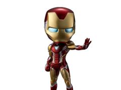 Avengers: Endgame Q Posket Iron Man (Ver. A)