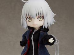 Fate/Grand Order Nendoroid Doll Avenger (Jeanne d'Arc) Shinjuku Ver.