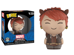 Dorbz: Marvel Specialty Series - Squirrel Girl