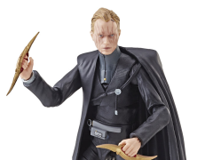 "Star Wars: The Black Series 6"" Dryden Vos (Solo: A Star Wars Story)"