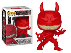 Pop! Marvel: Venom Series - Venomized Daredevil