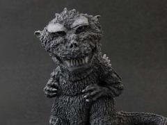 Godzilla Raids Again DefoReal Godzilla