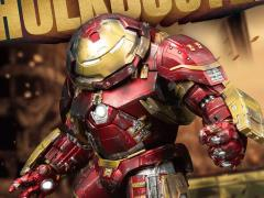 Avengers: Age of Ultron Egg Attack Action EAA-100 Hulkbuster PX Previews Exclusive