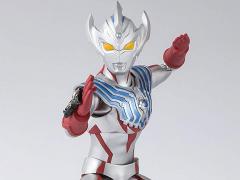 Ultraman S.H.Figuarts Ultraman Taiga