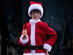 Harry Potter and the Sorcerer's Stone Harry Potter (Christmas Ver.) 1/6 Scale Limited Edition Figure
