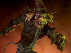 DC Comics Premium Format Scarecrow