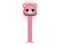 Pop! PEZ: Care Bears - Cheer Bear (Chase)