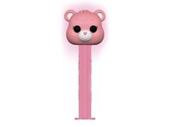 Pop! PEZ: Care Bears - Cheer Bear (Chase)