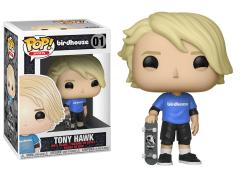 Pop! Sport: Tony Hawk