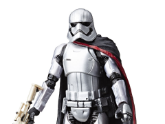 Star Wars: The Vintage Collection Captain Phasma (The Force Awakens)