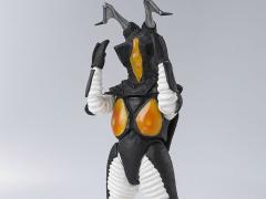 Ultraman S.H.Figuarts Zetton
