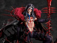 Fate/Grand Order Berserker (Cu Chulainn) 1/7 Scale Figure