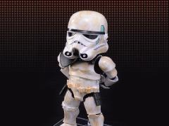 Star Wars Egg Attack Action EAA-007 Sandtrooper (A New Hope)