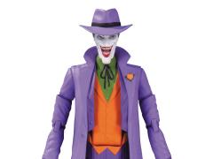 "DC Comics Icons 6"" The Joker Figure"