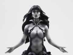 Vampirella Artgerm (Underworld Variant) Limited Edition Collectible Bust