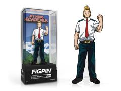 My Hero Academia FiGPiN #280 Mirio Togata
