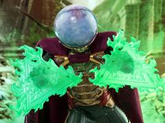 Spider-Man: Far From Home MMS556 Mysterio 1/6th Scale Collectible Figure