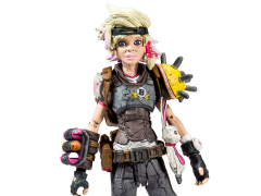 Borderlands 3 Tiny Tina Action Figure