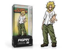 My Hero Academia FiGPiN #283 Toshinori Yagi