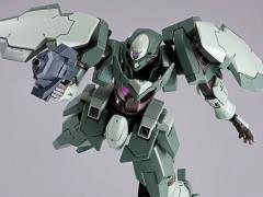 Gundam HG00 1/144 GN-X IV (Mass Production Type) Exclusive Model Kit