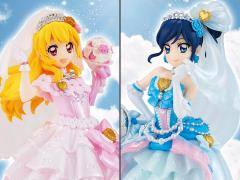 Aikatsu! Photo on Stage!! HG Girls Aoi Ichigo Exclusive Set