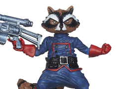 "Avengers Infinite 3.75"" Rocket Raccoon"
