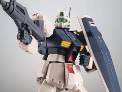 Gundam Robot Spirits RGM-79C GM Kai (Ver. A.N.I.M.E.)