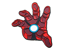 Avengers: Endgame Iron Man Hand Pin