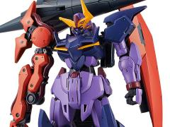 Gundam HGBD:R 1/144 Gundam Seltsam Model Kit