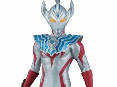 Ultraman Ichibansho Ultraman Taiga