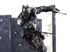 DC Arkham Knight ArtFX+ Arkham Knight Statue