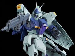 Gundam MG 1/100 Re-GZ (Unicorn Ver.) Exclusive Model Kit