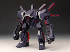 Honkai Impact 3rd Titan Mech Model Kit
