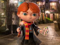 Harry Potter Mini Co. Ron Weasley