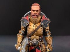 Mythic Legions: Arethyr Magnus
