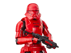 Star Wars: The Vintage Collection Sith Jet Trooper (The Rise of Skywalker)