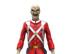 Iron Maiden Trooper Eddie
