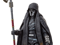 Star Wars: The Vintage Collection Knight of Ren (The Rise of Skywalker)