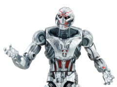 Marvel Studios: The First Ten Years Marvel Legends Ultron