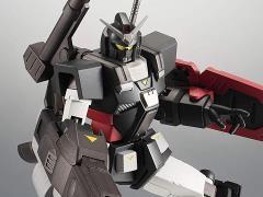 Gundam Robot Spirits FA-78-2 Heavy Gundam (Ver. A.N.I.M.E.)