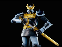 God Mazinger DFS073 God Mazinger 1/9 Scale Action Figure