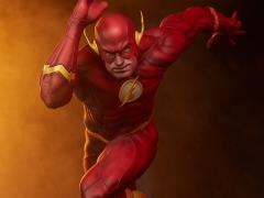 DC Comics Premium Format The Flash