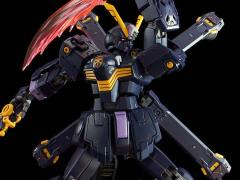 Gundam RG 1/144 Crossbone Gundam X2 Exclusive Model Kit