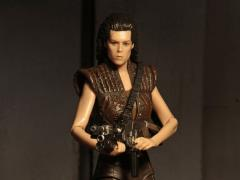 Alien Resurrection Ellen Ripley Clone 8 Figure