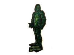 Universal Monsters Creature from the Black Lagoon Bottle Opener SDCC 2019 Exclusive