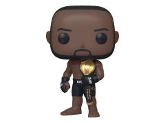 Pop! UFC - Jon Jones