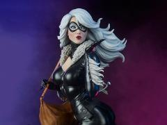 Marvel Comics Mark Brooks Artist Series Black Cat Statue