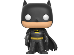 "Pop! Heroes: Batman 80th - 19"" Super Sized Batman"